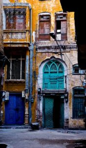 Rental Properties in Karachi - Jagah Online