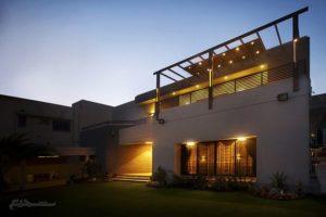 Best Rental Property in Karachi