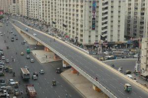 Rental Property in Karachi - Jagah Online