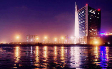 Popular Localities for Renting in Karachi