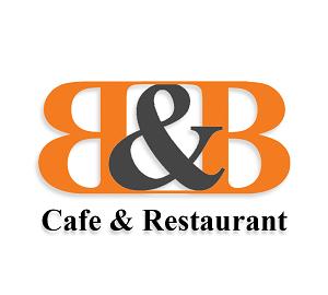 B & B Restaurant Karachi