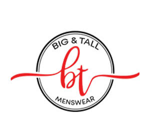 Big and Tall All Products Sale