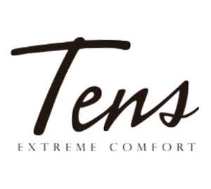 Tens Shoes