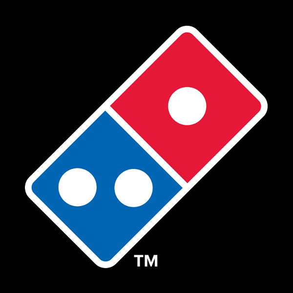 Domino S Pizza Location Menu Reviews Contact Number Islamabad