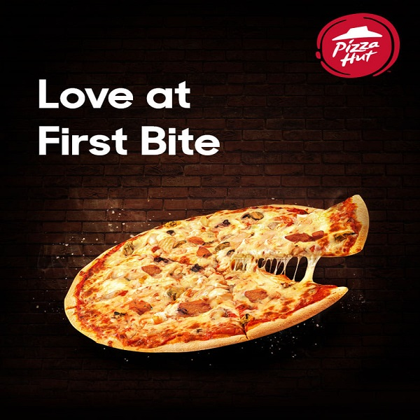 Pizza Hut Location Menu Reviews Contact Number Islamabad