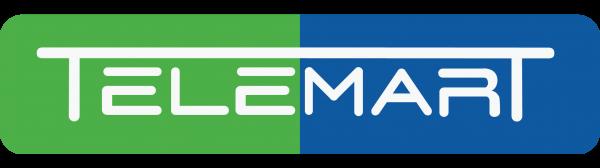 online store in Pakistan - telemart