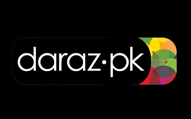 daraz- online store in pakistan