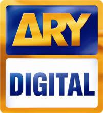 ARY DIGITAL PAKISTAN