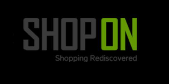 SHOPON online shopping store in Pakistan