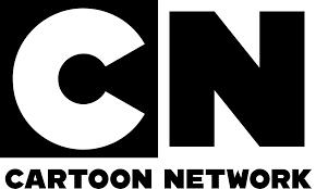 Tv channel in pakistan