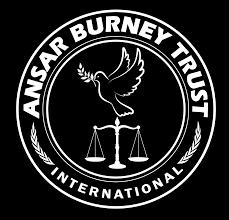 Ansar Burney Trust in pakistan