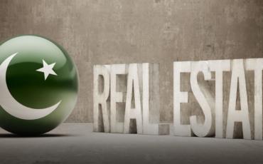 Top Real-Estate Developers in Pakistan
