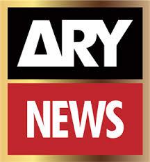 news channel in pakistan