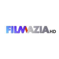 Filmazia pakistan