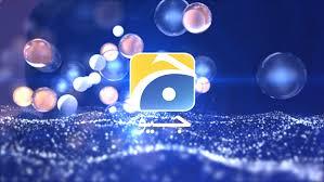 geo news channel pakistan