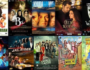 7 Top Rated Pakistani Films