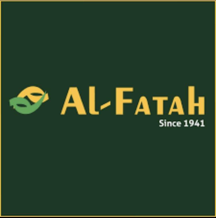 Al-Fatah - bset grocery store in Pakistan