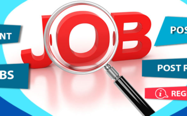 Best job portal website in Pakistan