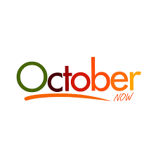 October now-online grocery shopping