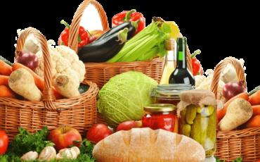 top 10 online grocery store in pakistan