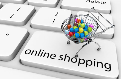 Top 6 Reliable Online Shopping Store in Pakistan