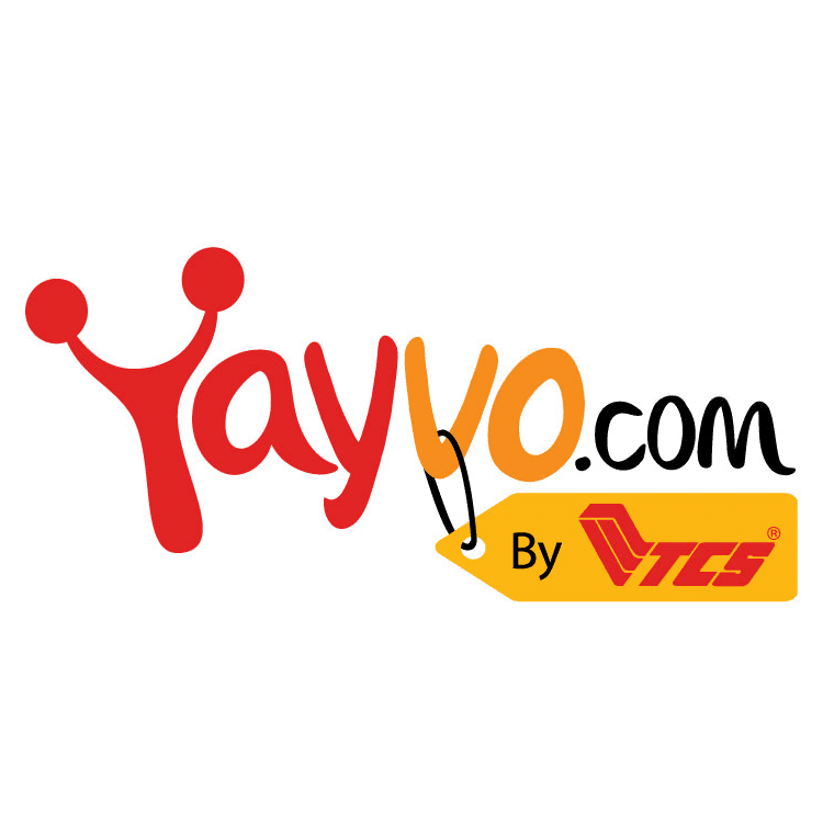 Yayvo-superstore Pakistan