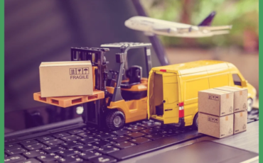 7 Top Courier Service Providers In Pakistan