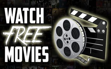 Best Free Movie Streaming Websites in Pakistan