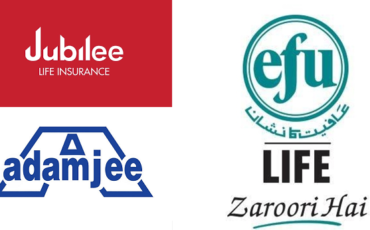 Best Insurance Company in Pakistan