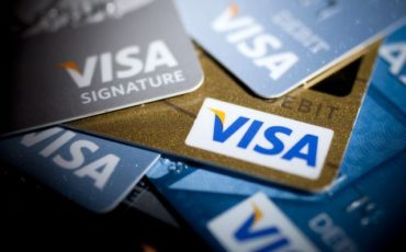 Which Credit Card is Best in Pakistan