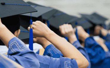 Top 10 Best Universities In Pakistan For Under-Graduate Programs