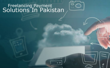 Freelancing Payment Solutions In Pakistan