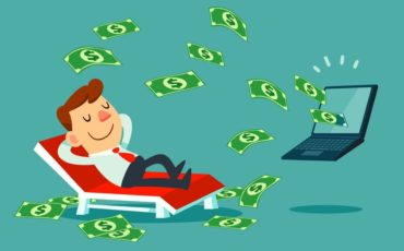 Earn money online in Pakistan at home for students